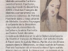 article-lematin